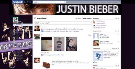 justin bieber bilinmeyenleri facebook theme for facebook justin bieber justin bieber fan art