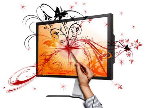 design graphisme graphisme et design