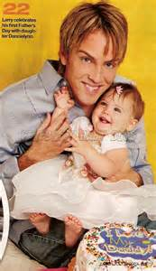Vergie Arthurs Appeal To Hold Up Nicoles Funeral And Let Daughters Decompose Even Moredenied by Dannielynn Birkhead Babies Babies And