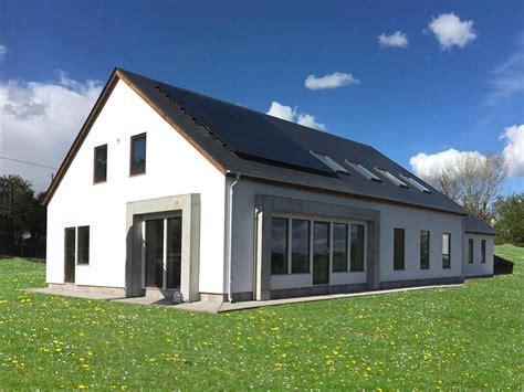 startpage scandinavian homes