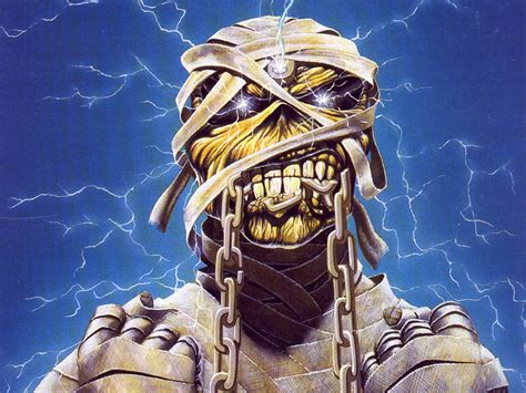 Of The Maiden iron maiden iron maiden wallpaper 607286 fanpop