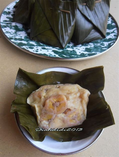 images  recipe indonesia snack  pinterest