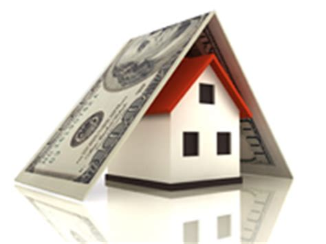 house warranty insurance home warranty insurance and the manufactured home