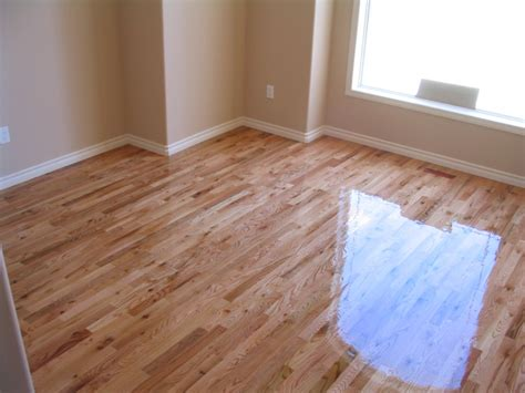 site finished hardwood flooring gallery edmonton alberta area