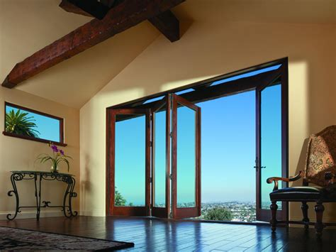 all about windows doors windows for different regions hgtv