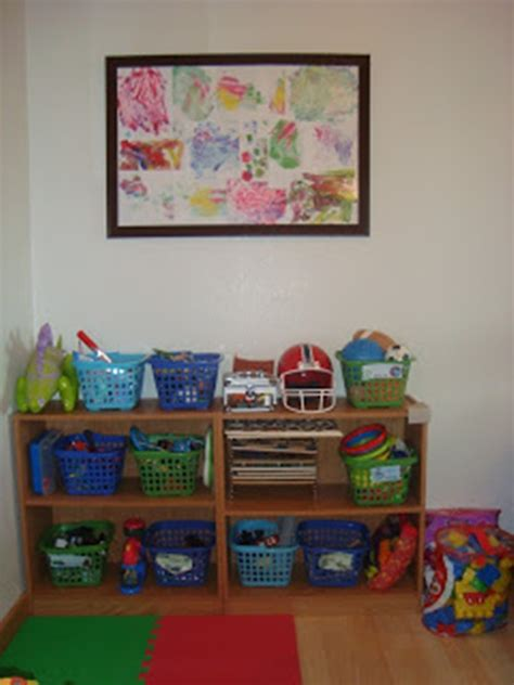 how to organize kids toys how to organize your kids toys room interior design