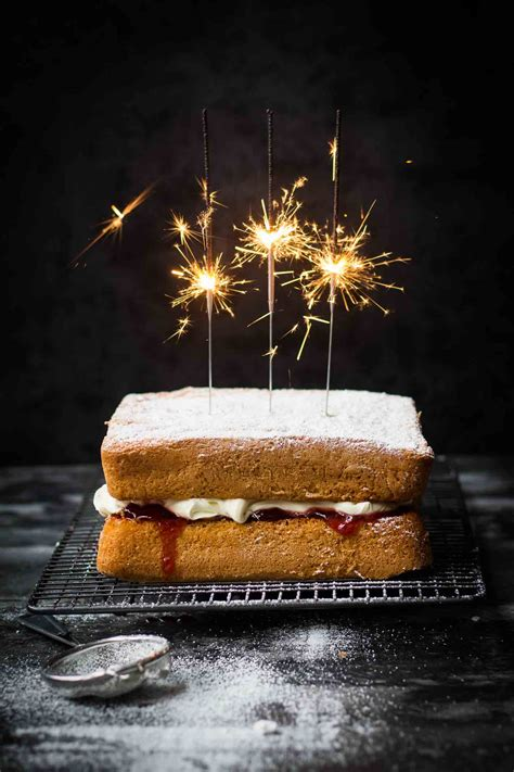 best food photographers 99 food photography tips from photographers that ll