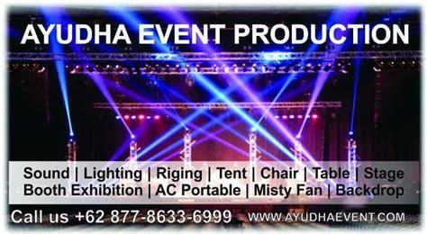 Paket Wedding Terlengkap 2 t 087786336999 vendor wedding event terlengkap di