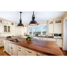 rustic wood country kitchen design 53 decomg modern country kitchen with reclaimed wood island and