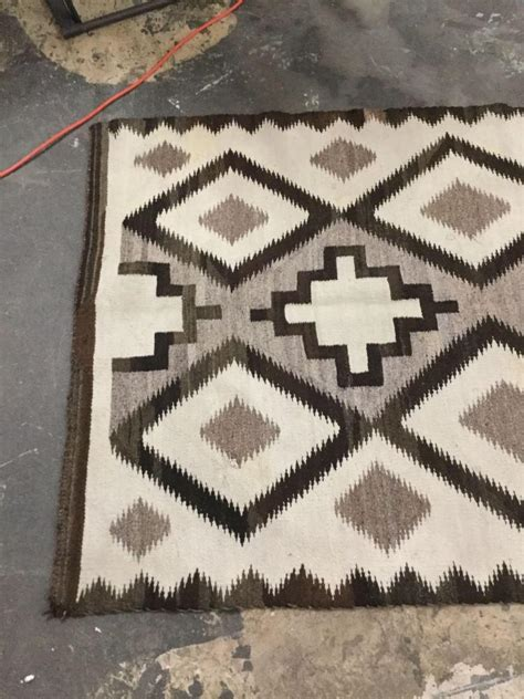 authentic navajo rugs authentic handwoven navajo american rug