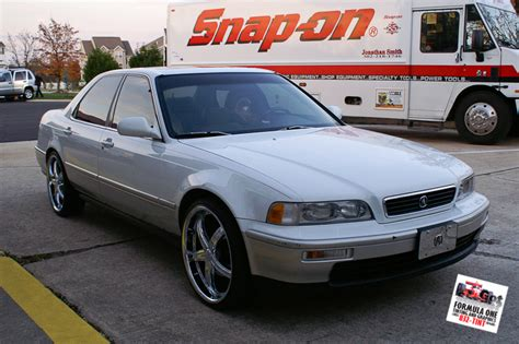acura 1995 legend 1995 acura legend related infomation specifications