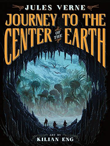 journey to the center of the earth book report journey to the center of the earth kindle in