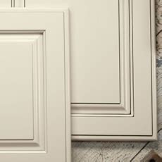 kitchen cabinet glazing techniques glazing cabinet doors cabinet doors kitchen cabinet