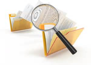 Searching Outlook Email Methods For Searching Your Email In Outlook 2013 Spiretech