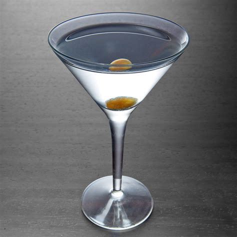 martini vodka nick nora dry martini cocktail recipe