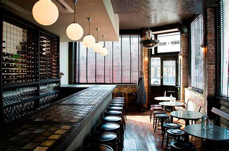 top wine bars in london top london wine bars as chosen by the experts decanter