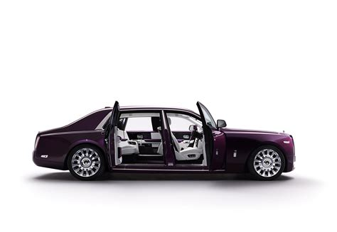 rolls royce phantom extended wheelbase rolls royce phantom extended wheelbase photo gallery