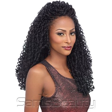 kima soft dred crochet braids with kima hair crochet braids with kima