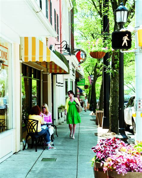 100 small towns in america with small populations 100 coolest small towns in america budget travel