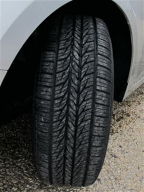 general altimax rt43 h tire prices consumer reports general altimax rt43 review 2019 2020 new car release date