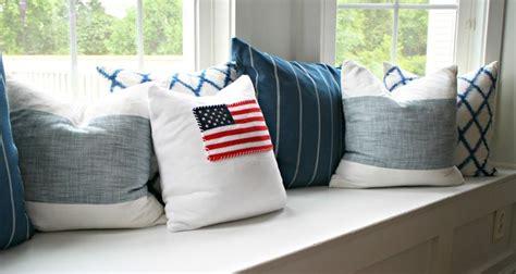 cuscini arredo fai da te cuscini fai da te come realizzarli arredamento casa
