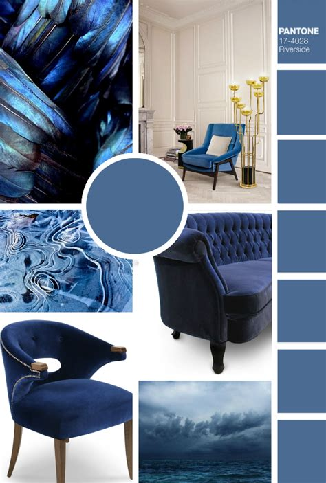 next home decor 9 amazing mood boards to inspire your next fall home decor