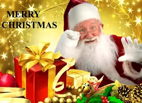 hey merry christmas  merry christmas wishes ecards greeting cards