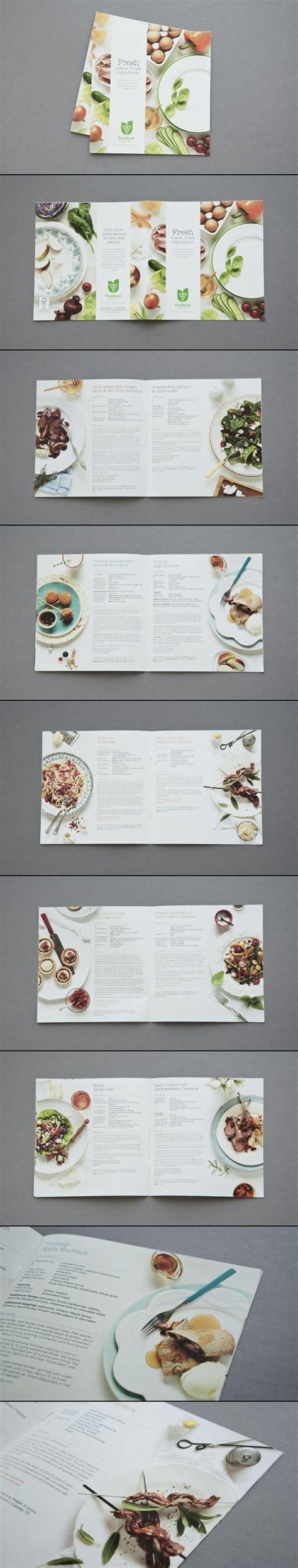 menu book design layout 383 best photobook readybook canvas images on pinterest