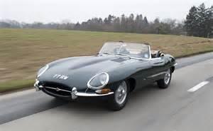 Jaguar Types Of Cars Image 1961 Jaguar E Type Size 1024 X 631 Type Gif