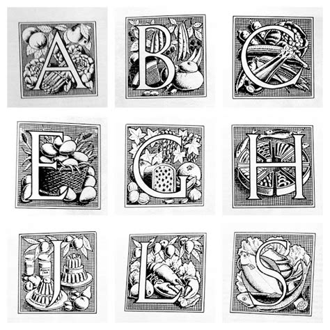 illuminated alphabet templates illuminated letters alphabet template new calendar illumin