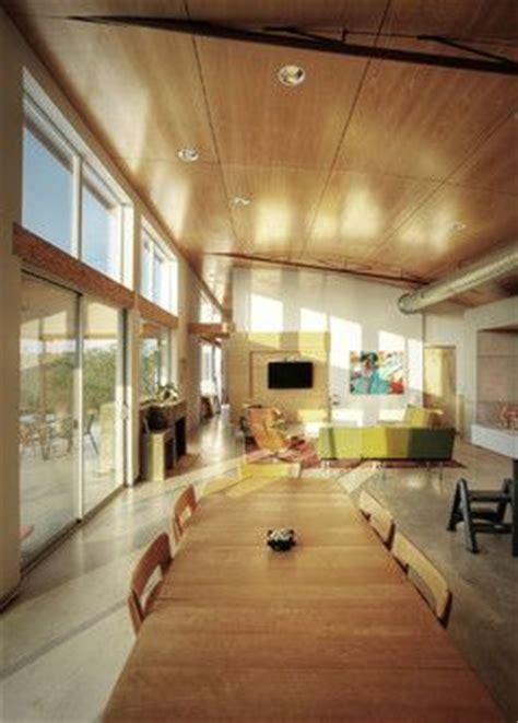 images  basement ceiling ideas  pinterest