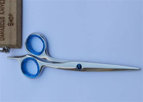 bathroom scissors professional hair cutting scissors barber salon shears