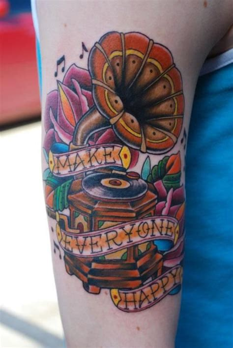tattoo junkee happy hour 48 best craft tattoo images on pinterest sewing tattoos