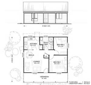 kit home floor plans 31 best images about granny flat on pinterest br house and little gardens