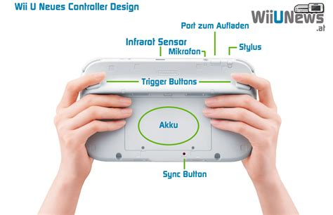 home design wii game home design wii 28 images wii u controller alle infos