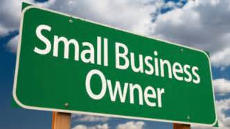 Small Home Business Tax Planning For Small Business Owners Montgomery