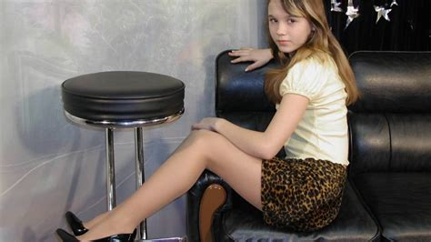 preteens pantyhose youtube vlad models youtube