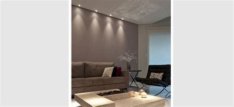 how much is recessed lighting cost of installing recessed lighting lighting ideas