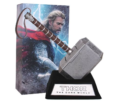 thor film hero name online buy wholesale thor hammer prop from china thor