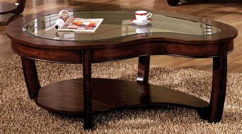 black falls coffee table falls cherry coffee table from furniture of
