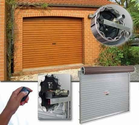 Gliderol Manual Roller Doors Cheap Garage Doors For Sale by Gliderol Electric Roller Doors Buy Cheap Uk Roller