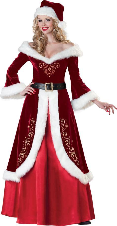 holiday cocktail dresses for women children s online