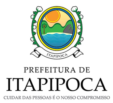 Cetrede Concursos Itapipoca | cetrede concurso itapipoca newhairstylesformen2014 com