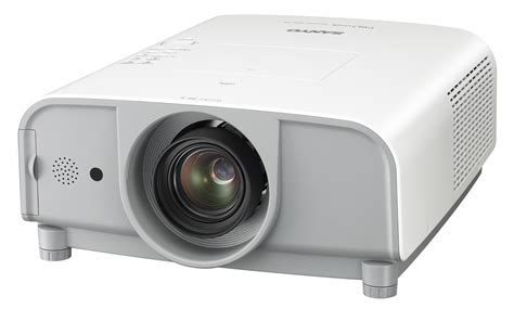 sanyo pro xtrax l sanyo projektoren sanyo plc xt21 l xga lcd beamer