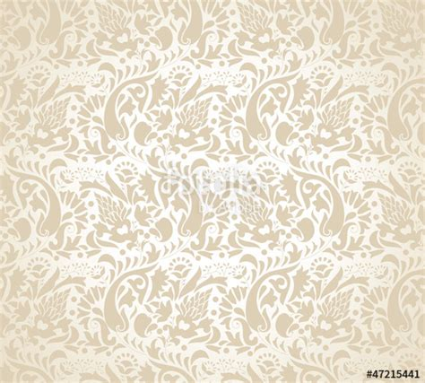 Wedding Background Card by Quot Wedding Card Background Quot Stock Image And Royalty Free