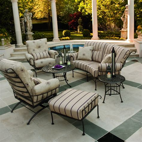 Woodard Patio Furniture For Sale Decor Trends Amazing Woodard Outdoor Patio Furniture