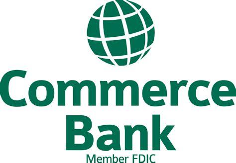 St Louis Mosaic Project Commerce Bank
