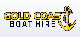 fishing boats for hire gold coast gold coast boat hire commercial cheap fishing boats