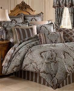 paisley 3 pc comforter set sale king macys 17 best images about bed bath and beyond on
