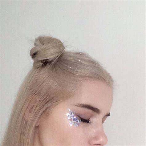 Eyeshadow Cair best 20 space costume ideas on makeup college costumes and